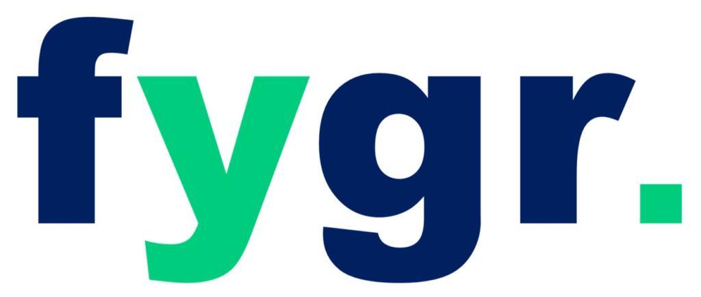 Fygr logo