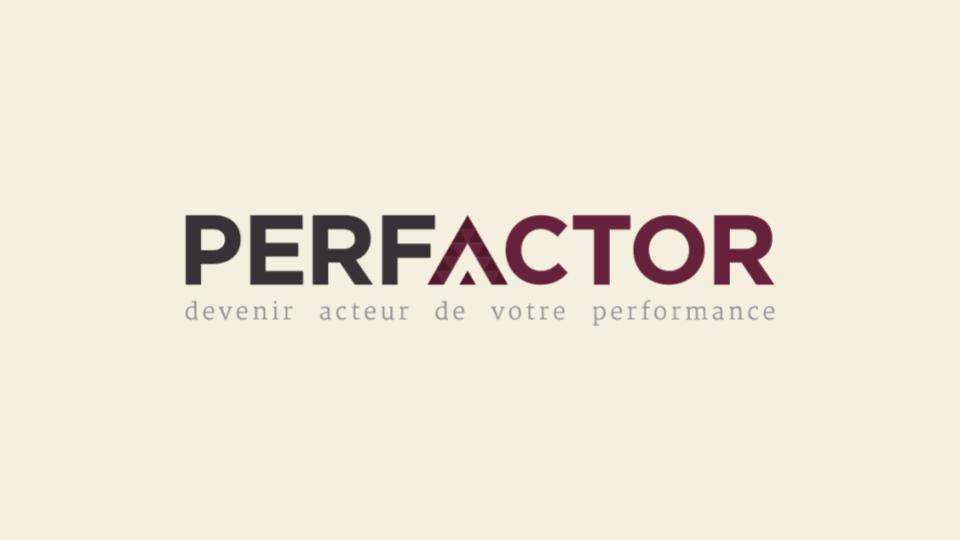 Logo PERFACTOR